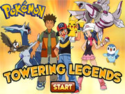 pokemonlegends